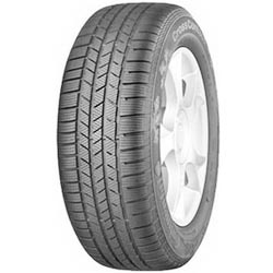 205R16C CONTINENTAL CONTI CROSS CONTACT WINTER 110/108 T TBL