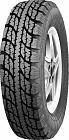 185/75 R16C АШК Forward Professional БС-1 104/102Q TL