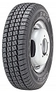 155R12C HANKOOK WINTER RADIAL DW 04 88/86 P TBL шип.
