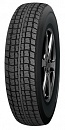 185/75R16C АШК FORWARD PROFESSIONAL 301 104/102 Q TBL