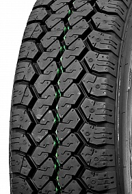 225/70 R15C Cordiant Business CA-1 112/110R TBL