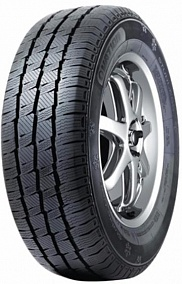 205/65R16C SAILUN ENDURE WSL 1 107/105 R TBL