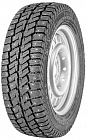 235/65R16C CONTINENTAL VANCO ICE CONTACT SD 121/119 N TBL шип.