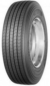 215/75 R17.5 Michelin X Line Energy T 135/133J TBL прицеп.