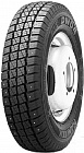 155R13C HANKOOK WINTER RADIAL DW 04 90/88 P TBL шип.