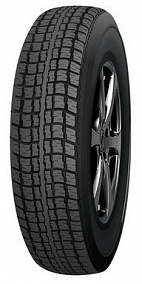 185/75 R16C АШК Forward Professional 301 104/102Q TT кам.