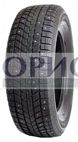 195/70R15 GREMAX ICE GRIPS 104/102 R TBL шип.