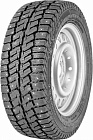 195/65R16C CONTINENTAL VANCONTACT ICE SD 104/102T