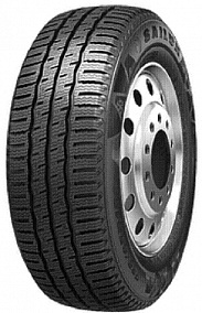 195/75R16C SAILUN ENDURE WSL 1 107/105 R TBL