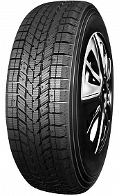 195/70R15C GREMAX ICE GRIPS M+S 104/102 R TBL