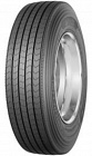 245/70R17.5 MICHELIN  X LINE ENERGY T 143/141 J TBL прицеп.