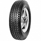 185/75 R16C АШК Forward Professional А-12 104/102Q TT кам.