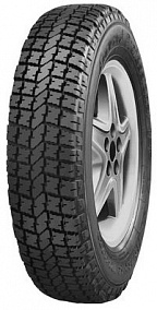 185/75R16C АШК FORWARD PROFESSIONAL 156 104/102 Q TBL