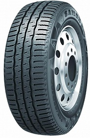 195/70R15C SAILUN ENDURE WSL 1 104/102 R TBL
