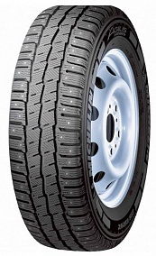 185/75 R16C Michelin Agilis X-Ice North 104/102R TBL шип.