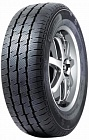 225/65R16C SAILUN ENDURE WSL 1 112/110 R TBL