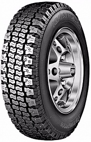 7.00 R16C Bridgestone RD713 Winter 113M TT шип.
