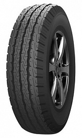 185/75 R16C АШК Forward Professional 600 104/102Q TBL