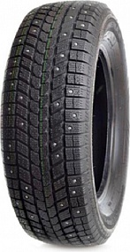 225/70R15 GREMAX ICE GRIPS 112/110 R TBL
