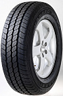 195/70R15C MAXXIS MCV3+ 104/102S