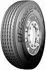 215/75R17.5 BFGoodrich Route Control S 126/124 M TBL ведущ.