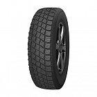225/75R16 Forward Professional 219 кам.104 R TT УАЗ
