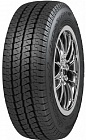 205/70R15C CORDIANT BUSINESS CS 501 106/104 R TBL