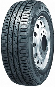 205/65 R15C Sailun Endure WSL1 102/100R TBL
