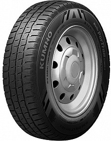 215/70 R15C Marshal CW51 Winter Portran 109/107R TBL