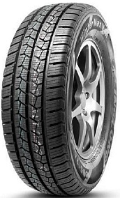 175/75R16C LING LONG WINTER MAX VAN 101/99 R TBL