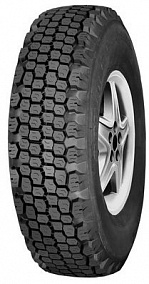 225/85R15C АШК Forward Professional И-502 106P TBL