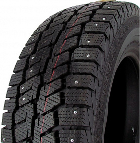 205/65 R15C Gislaved Nord Frost Van SD 102/100R TBL шип.